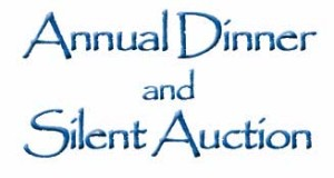 AnnualDinnerandSilentAuction-beveled
