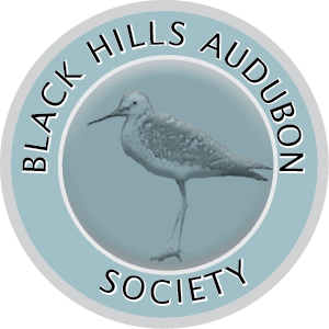 Become a Blackhills Member