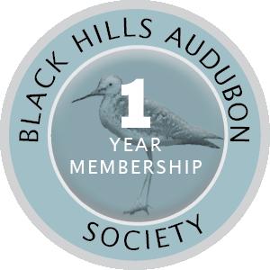 Audobon-Membership-Badge-1-year